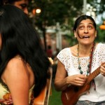 playing Son Jarocho- Gisella Sorrentino photography